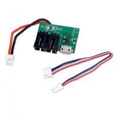 Connectique USB pour Walkera Scout X4