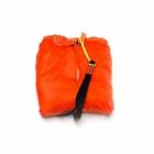Container parachute de secours 2.5m² Opale