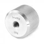 Contrepoids 100g pour DJI Ronin-S et Zhiyun 2284 - SmallRig