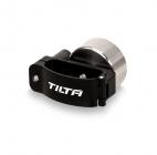 Contrepoids de bras latéral pour DJI RS 2 - Titla