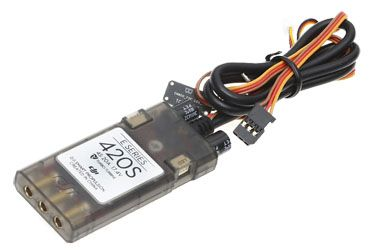 Contrôleur ESC 20A pour DJI E310 420S