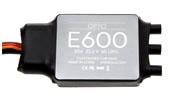 Contrôleur ESC 20A pour DJI E600