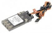 Contrôleur ESC 20A pour DJI E800 620S