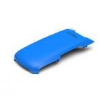 Coque bleue pour drone Ryze Tello