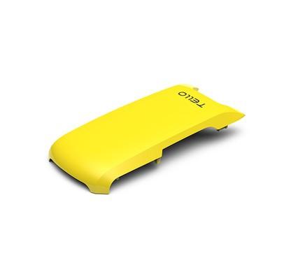 Coque jaune pour drone Ryze Tello