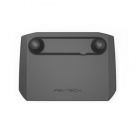 Coque de protection pour DJI Smart Controller - PGYTECH