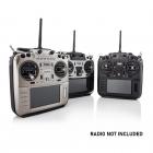 Coque de remplacement TX16s - RadioMaster