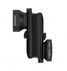 Système de fixation de l'objectif Core Lens pour iPhone 7 & 7 Plus