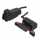 Coupe circuits IDRsys pour Yuneec H520 - Dronavia