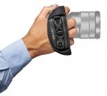 Courroie de main pour DSLR Century - Gitzo