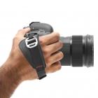 Courroie de main pour DSLR Clutch - PeakDesign
