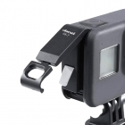 Couvercle de batterie pour GoPro Hero 8 - Ulanzi