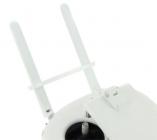 Orientation optimale pour une meilleure réception du signal de votre drone DJI Phantom 3 ou Inspire 1