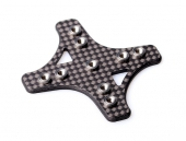 Cross Plate AstroX X5 JohnnyFPV Edition