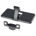 Crystalsky remote controller mounting bracket for mavic and spark - PGYTECH