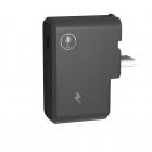 CYNOVA Insta360 ONE X2 Dual 3.5mm USB-C Adapter (attente info)