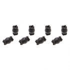 Dampers pour Yuneec Typhoon H