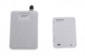 Datalink Pro 900M pour iPad et PC