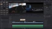 DaVinci Resolve Studio - Blackmagic