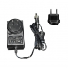 DC2.1 Power Adapter for MARS300/MARS400S Hollyland