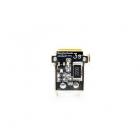 Déchargeur Batterie Lipo 3S XT30 - RaceDayQuads
