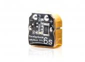 Déchargeur Batterie Lipo 6S XT60 - RaceDayQuads