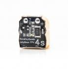 Déchargeur de batteries LiPo 4S XT60 - RaceDayQuads