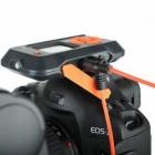 Déclencheur photo - MIOPS Smart Trigger