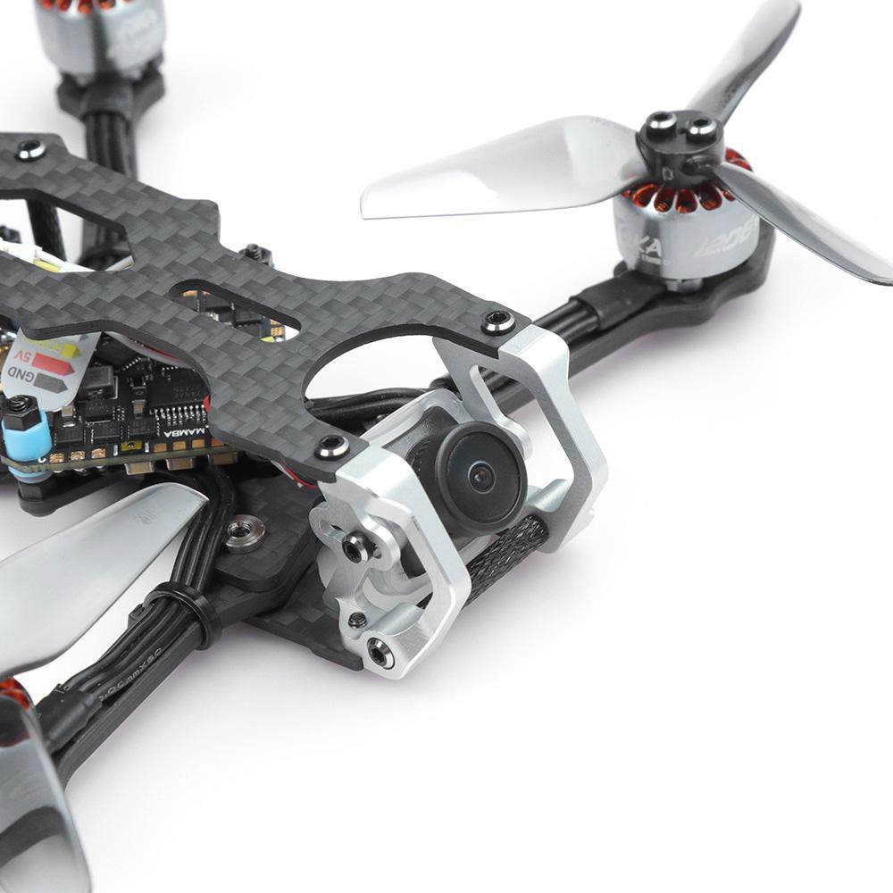 DIATONE Roma L3 4S BNF MSR FPV Drone