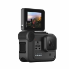 Display Mod pour GoPro Hero8 Black