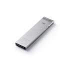 Disque dur CineSSD 960 Go - DJI