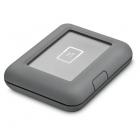 Disque dur externe DJI Copilot Thunderbolt USB-C 2To