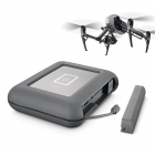 Disque dur externe DJI Copilot Thunderbolt USB-C 2To