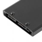 Connecteurs disque dur SSD 512GB DJI pour Zenmuse X5R