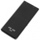 Disque dur SSD 512GB DJI pour Zenmuse X5R