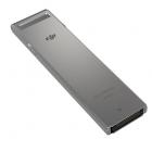 Disque SSD 120 Go DJI Inspire 2