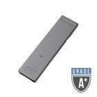 Disque SSD 120Go DJI Inspire 2 - Reconditionné