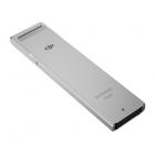 Disque SSD 240Go DJI Inspire 2