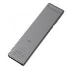 Disque SSD 480G DJI Inspire 2