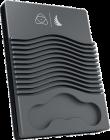 Disque SSD ATOMOS 4K RAW 1 TB (AB4KRAWATOM1000)