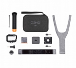 Diving Kit pour DJI Osmo Action
