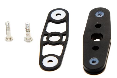 dji 1760 rotor folding adapter image 171258 new500