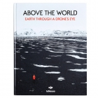 DJI Above the World - Livre