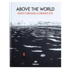 DJI Above the World - Livre
