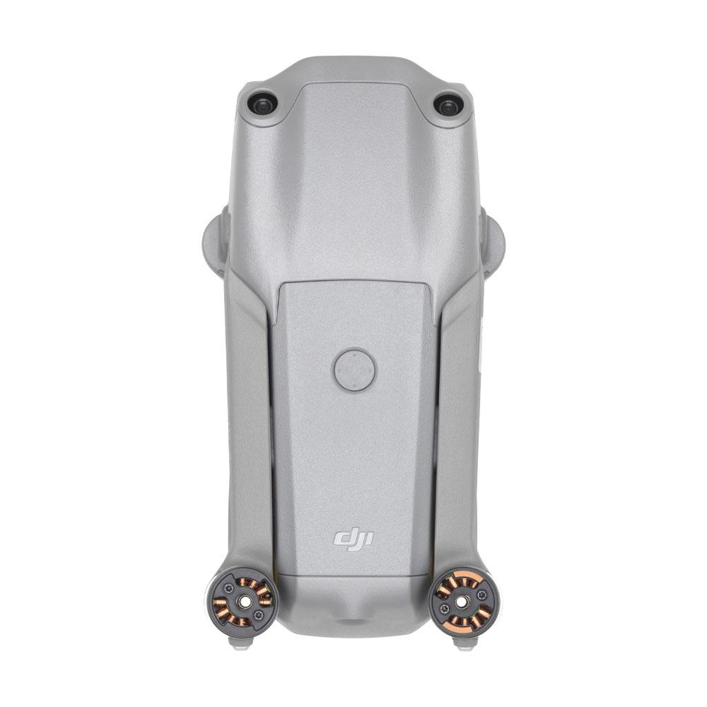 DJI Air 2S et Smart Controller