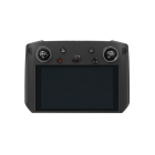 DJI AIR 2S Fly More Combo avec DJI Smart Controller