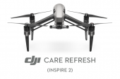 DJI Care pour Inspire 2 (1an)