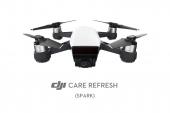 DJI Care pour Spark (1an)