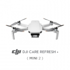 DJI Care Refresh + (DJI Mini 2) EU