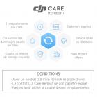 DJI Care Refresh + (Mavic Air) EU